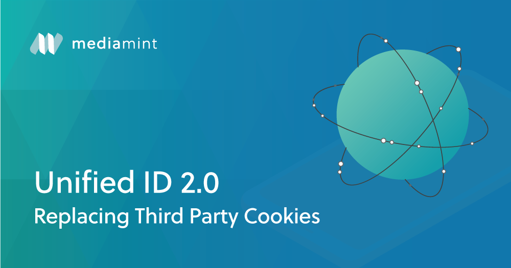 What Will Replace Third Party Cookies?
